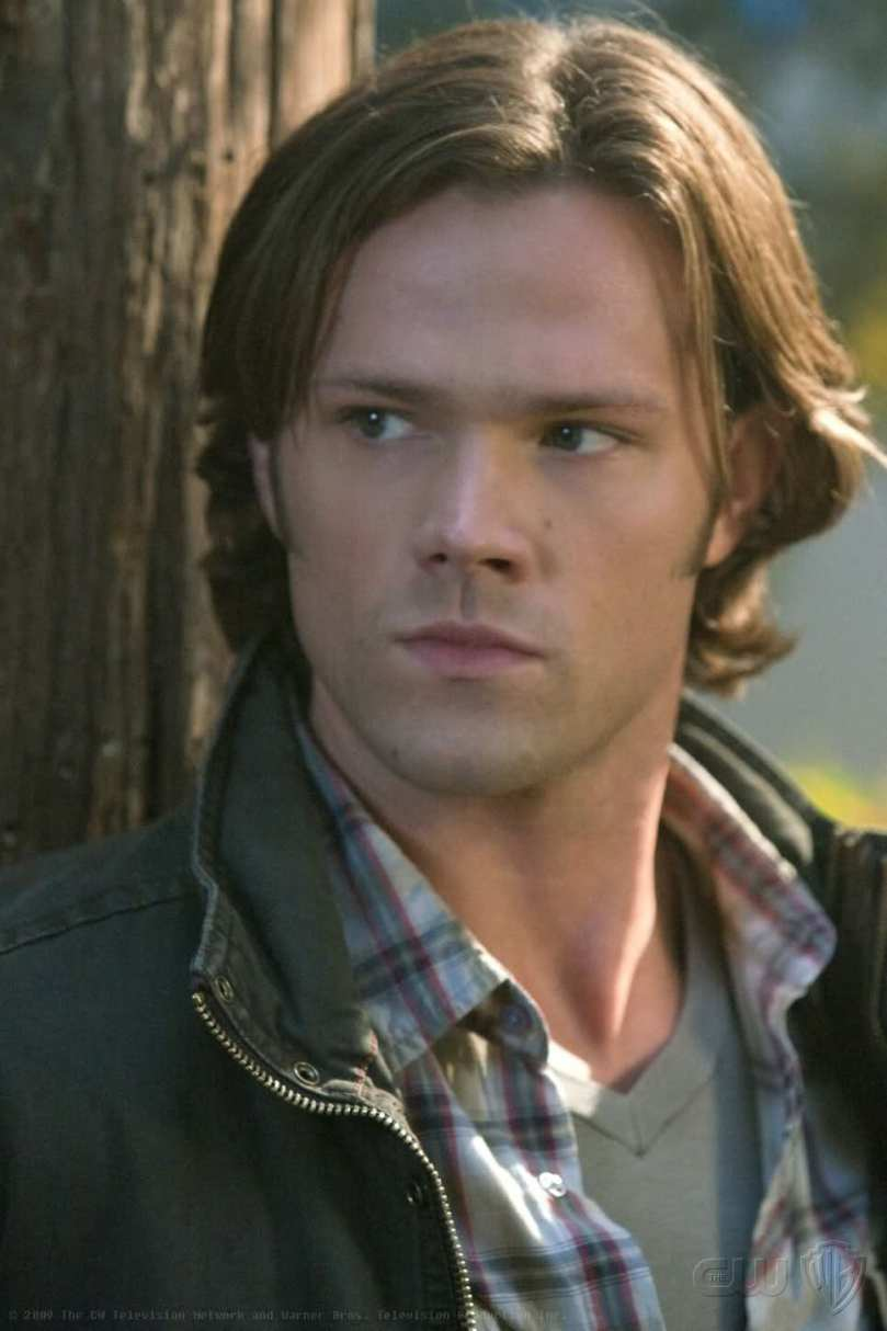 Supernatural Season 5x05 - Sam Winchester