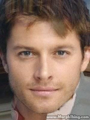 Misha + Jensen