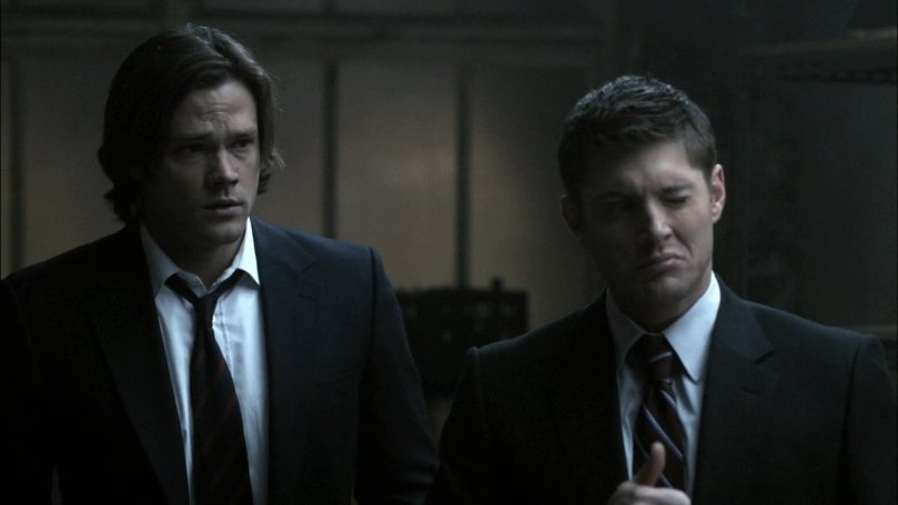 Dean: 寶貝加油!GO!我們精神上支持你!