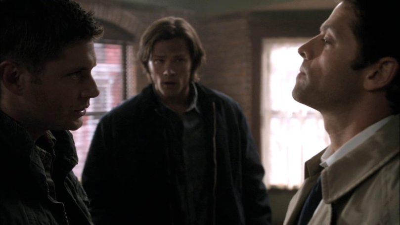 Sam: 你...你們剛那個距離蠻恐怖的..