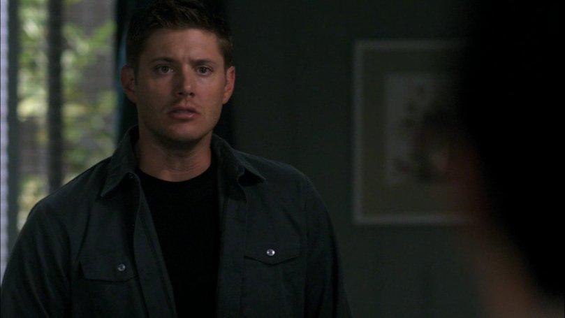 Dean: !@#$$%%$%@#$E!@#$$!#%!!!!!!!