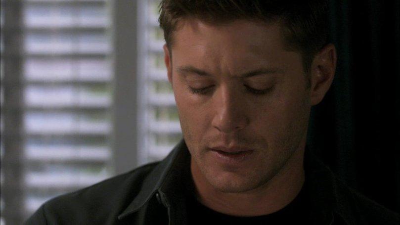 Dean:不過還是很高興你說你會幫我,謝啦...