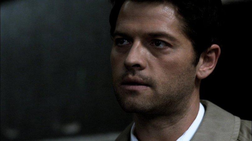 我再問你最後一次,你到底可不可以把 Sam 的靈魂帶回來?