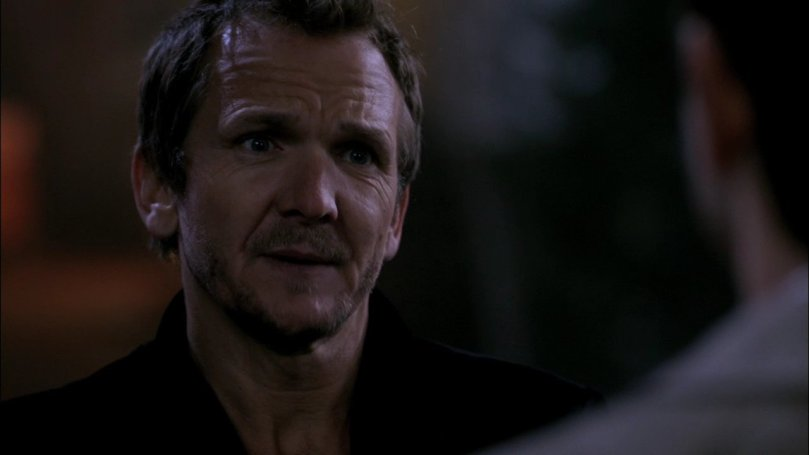 親愛的 Cassy,你要的武器已經拿到手了,可千萬別被這批武器給害死,我很擔心你的呢!