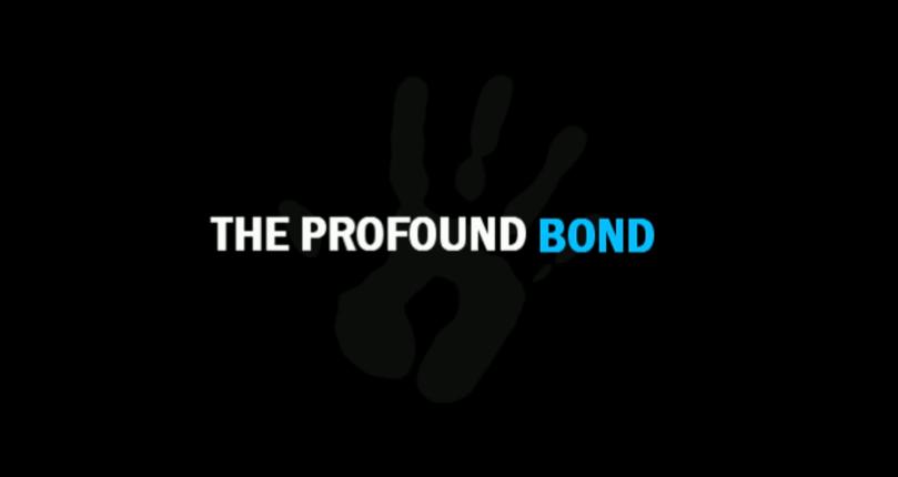 The Profound Bond Trailer
