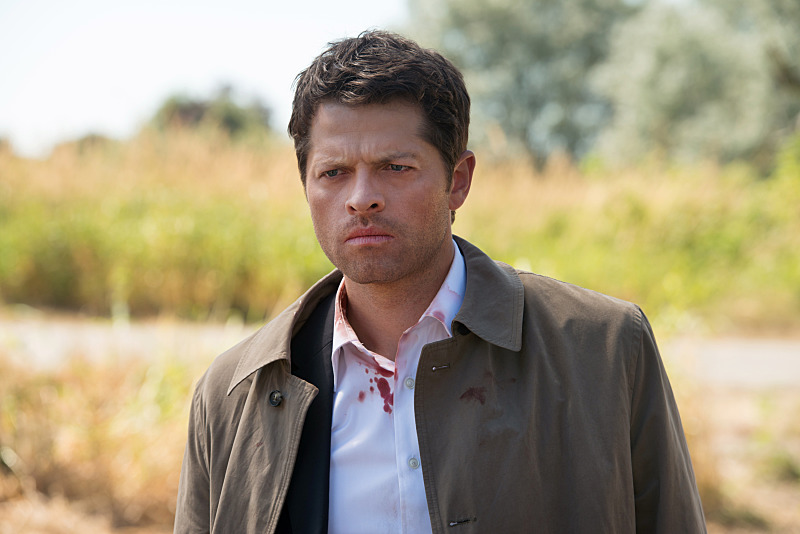 -supernatural--episo (2)