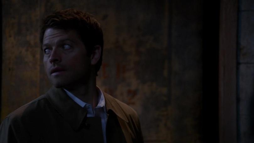 supernatural-9x22-1363