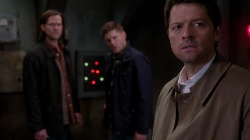supernatural-9x22-2121