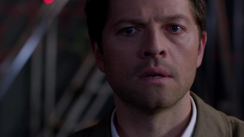 supernatural-9x22-2375