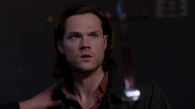supernatural-9x22-2407