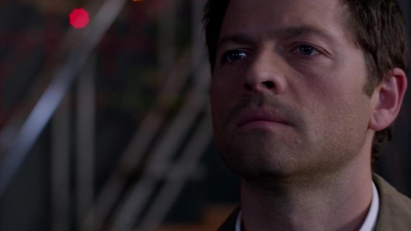 supernatural-9x22-2468