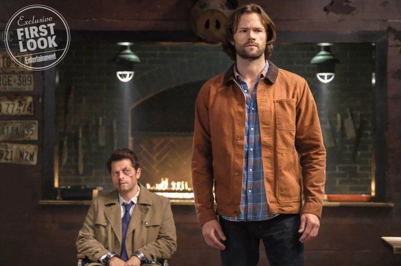 supernatural-season-14-jared-padalecki-sam-winchester-grief-bear-1133797